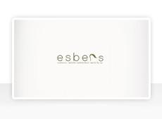Esbers