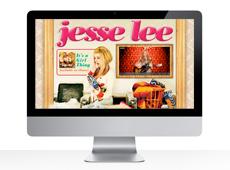 Jesse Lee